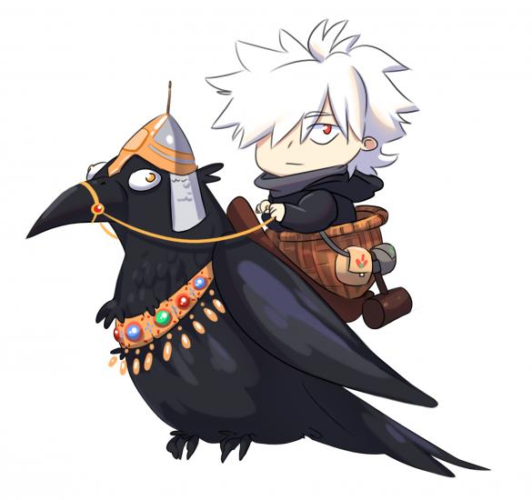 2019-12-26-guy-in-black-on-raven